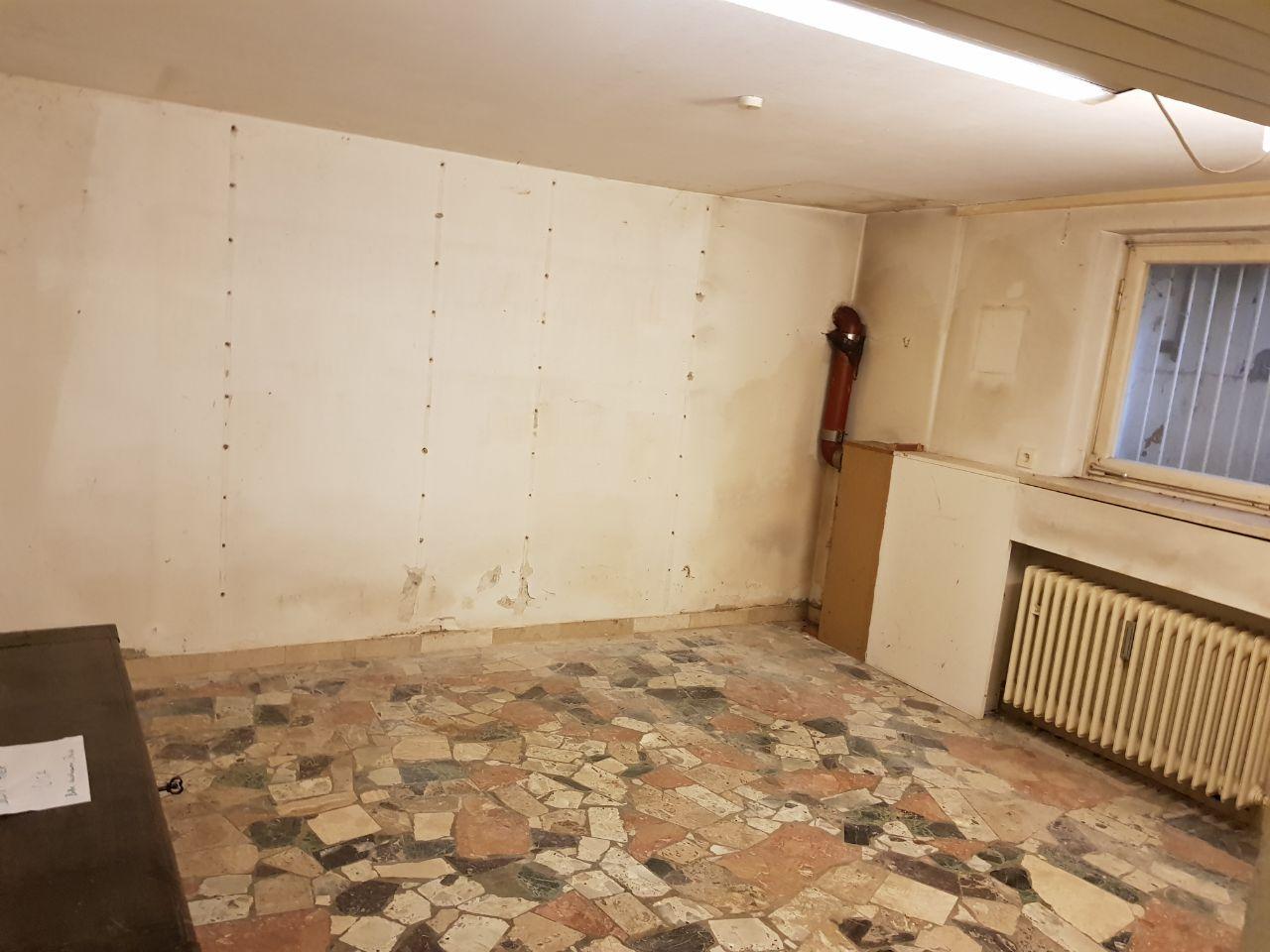 Entrümpelung In München Grünwald Wohnungsauflösung