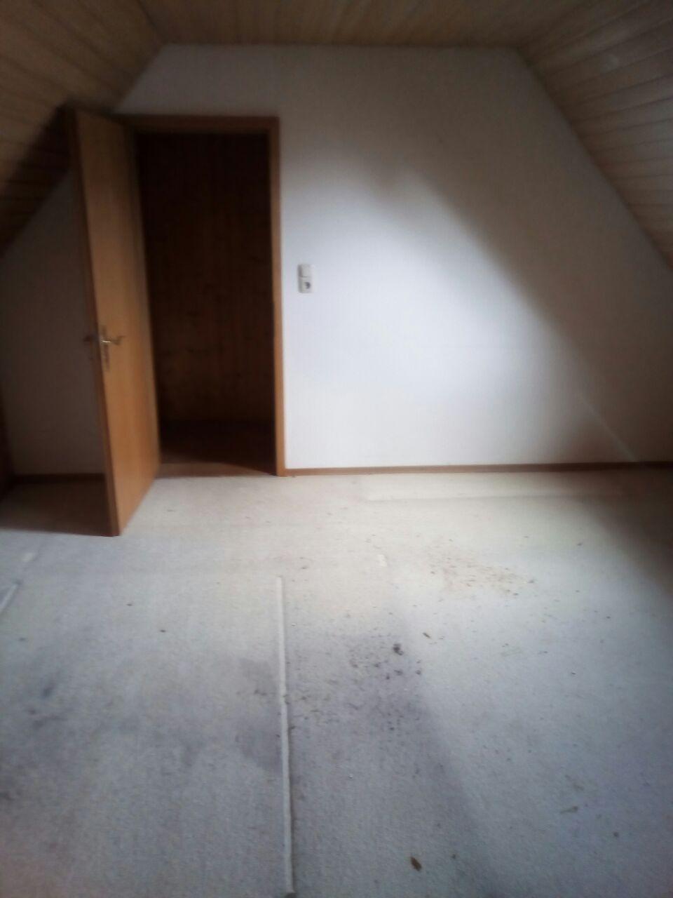 Hausentrümpelung Oberschleißheim bei München