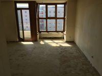 München Schwabing Appartment Wohnungsauflösung