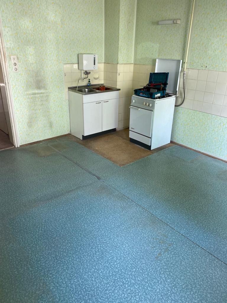 Wohnungsauflösungen in Sendling