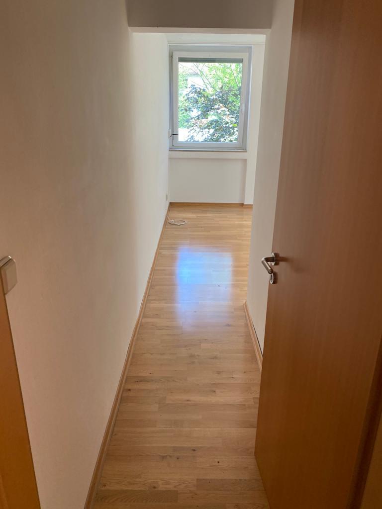 Wohnungsauflösungen in Trudering