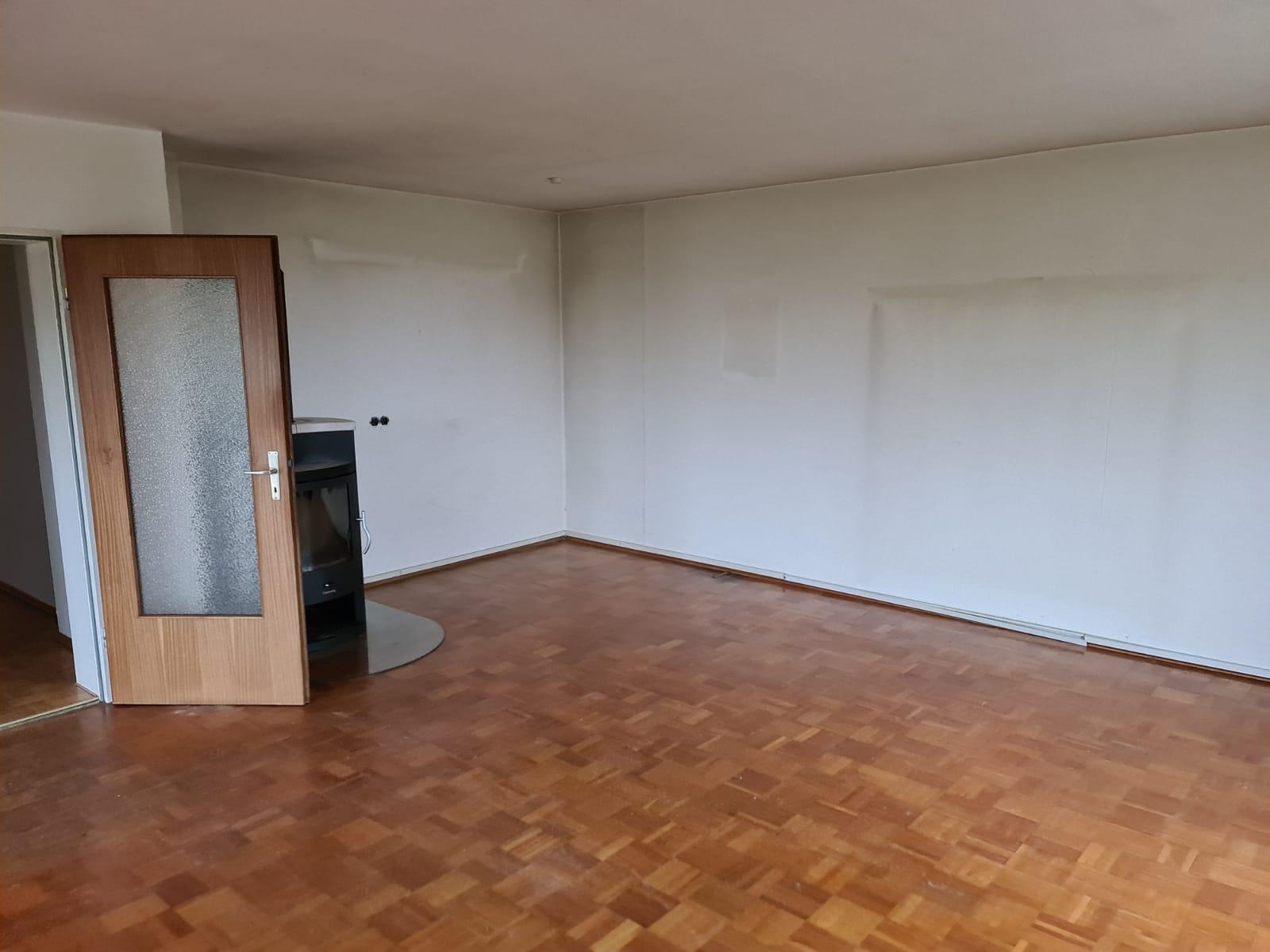 Wohnungsauflösung in Irschenberg