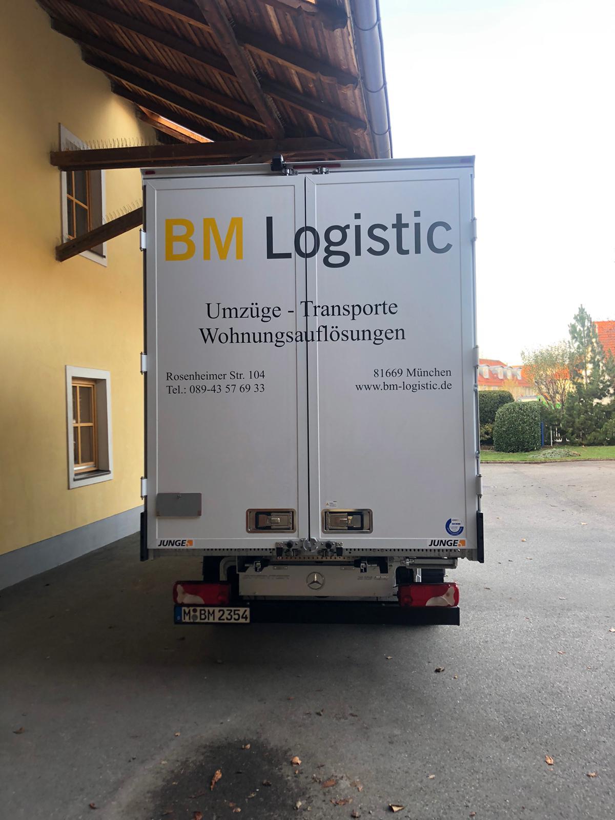 Wohnungsauflösung Entrümpelung Umzug in München. Haushaltsauflösung Sperrmüllentsorgung und Entrümpelungsfirma